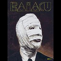 Baiacu
