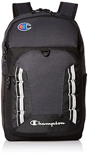 Champion Men's Expedition Backpack