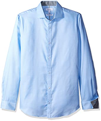 Cool Long Sleeve Button Down Shirts