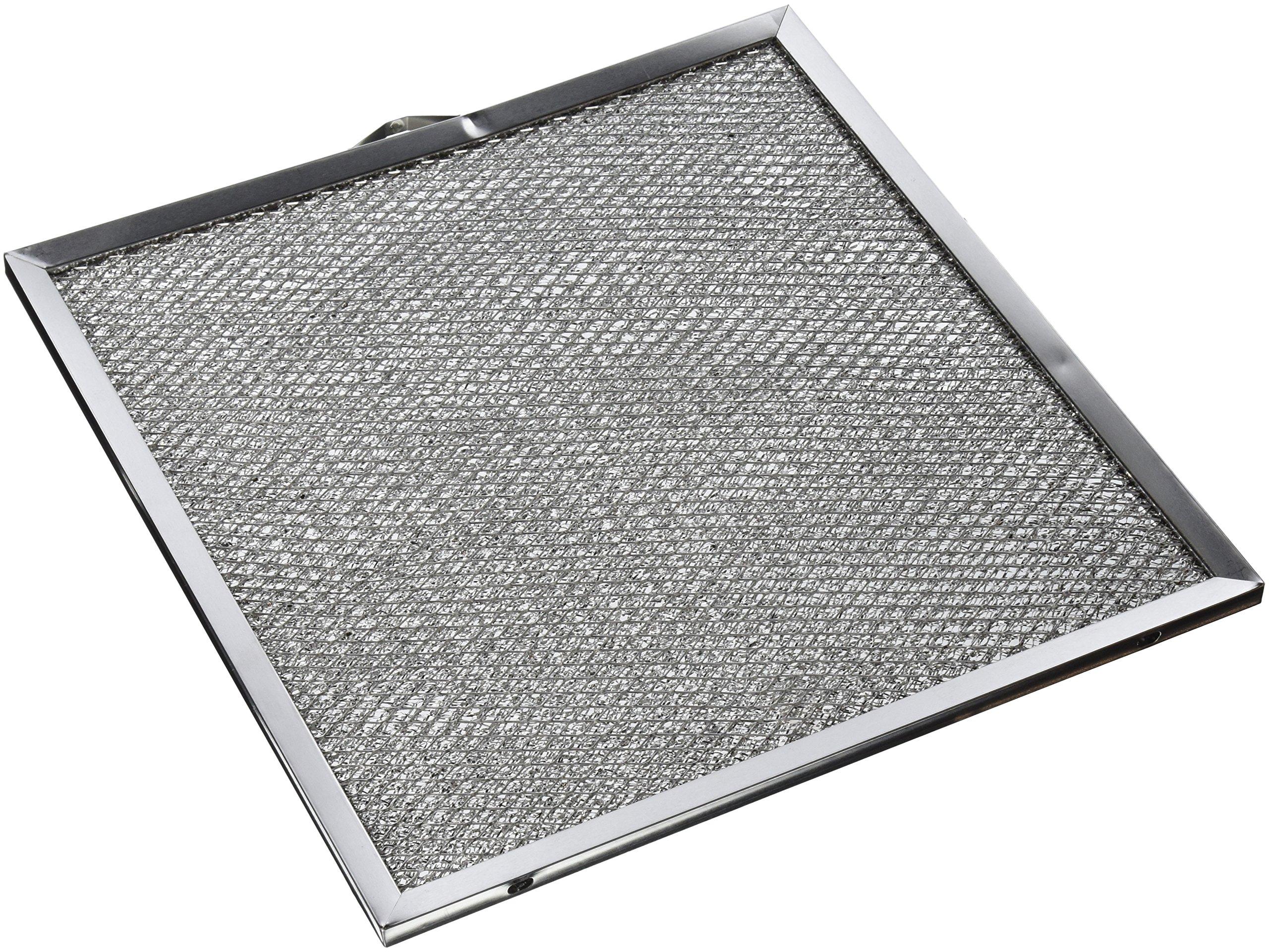Broan S99010316 Aluminum Filter