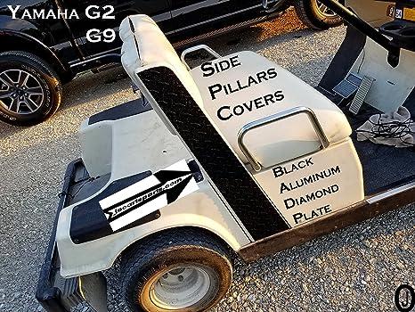 Golf Cart Enclosures Yamaha G on yamaha golf cart models, yamaha golf cars, yamaha electric golf cart, yamaha golf cart repair manual, yamaha g29 golf cart, yamaha g11 golf cart, 2000 yamaha golf cart, 1995 yamaha golf cart, yamaha golf cart enclosures, yamaha g14 golf cart, identify yamaha golf cart, yamaha golf cart specifications, yamaha golf cart serial number, yamaha g8 golf cart, yamaha g4 golf cart, yamaha gas golf cart, yamaha g7 golf cart, yamaha golf cart light kit, yamaha golf cart wiring diagram, yamaha g22 golf cart,