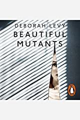 Beautiful Mutants Audible Audiobook