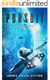 Pursuit (Silver Cane Book 1)