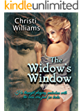 The Widow's Window (The Wyoming Romances Book 3)