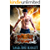 Death Inception (#3): New Adult Dark Paranormal / Sci-fi Romance (The Death Series)