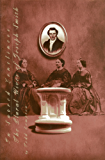 In Sacred Loneliness: The Plural Wives of Joseph Smith (English Edition)