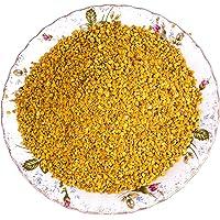 Polen de abeja 1 kg. Fresco. Polen polaco directamente del apicultor