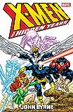 X-Men: The Hidden Years Vol. 1 (X-Men: The Hidden Years (1999-2001))