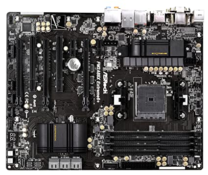ASROCK FM2A88X PRO+ AMD ALL-IN-ONE DRIVER DOWNLOAD