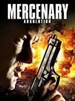 The Mercenary - Absolution