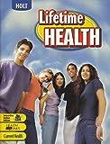 Lifetime Health, Student edition