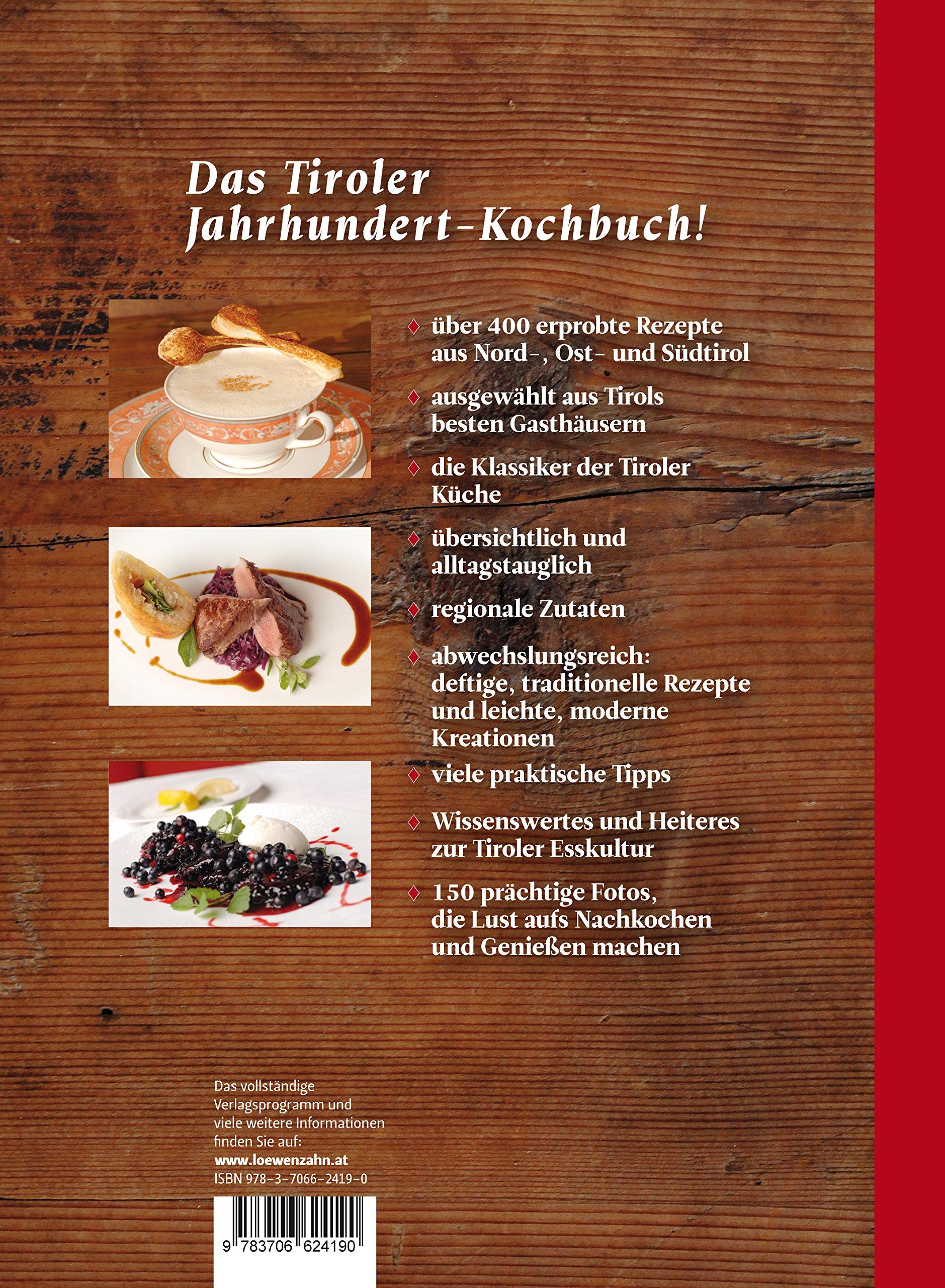 Charmant Zoes Küche Menü Zeitgenössisch - Ideen Für Die Küche ...