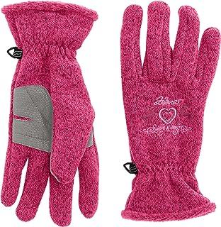 Ziener Damen Handschuh Kuziana GTXR XCRR PR Glove Lady