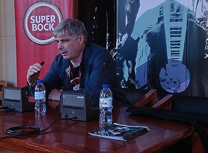 Paolo Sedazzari