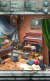 Gleaming Baton: Hidden Objects Free Game