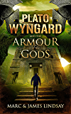 Plato Wyngard and the Armour of the Gods