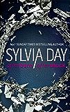 Afterburn & Aftershock: Afterburn / Aftershock