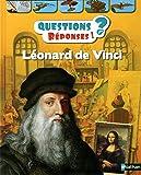 Leonard de Vinci - Questions/Réponses - doc dès 7 ans (42)