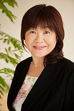 上田 玲子