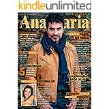 Revista AnaMaria - 16/04/2021