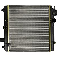 Nissens 61810 Refrigerantes del Motor