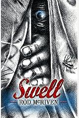 Swell Kindle Edition