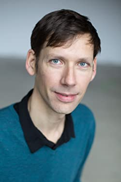 Jörg Mühle