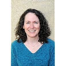 Pamela Baxter