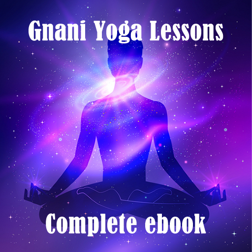 Gnani Yoga Lessons Book: Amazon.es: Appstore para Android