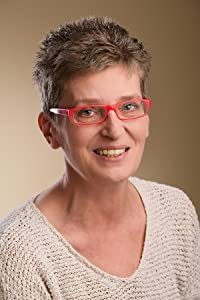 Sandra Hausser