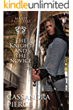 The Knight and the Novice (A Manly Fairy Tale)