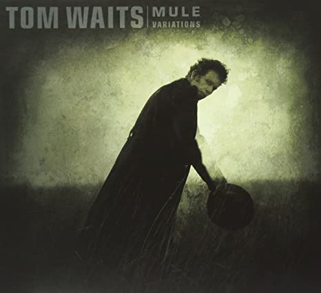 Buy Mule Variations Online at Low Prices in India | Amazon Music Store -  Amazon.in