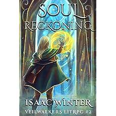 Isaac Winter