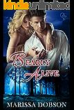 Bearly Alive: A Crimson Hollow Novella
