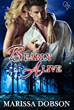 Bearly Alive: A Crimson Hollow Novella