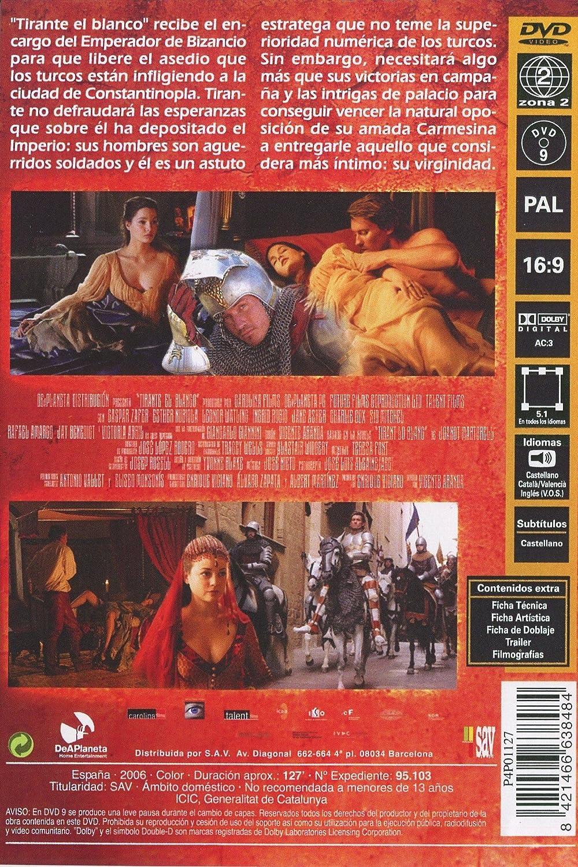Movies 08034