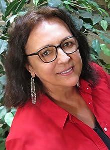 Diane Ahlquist