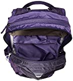 Gregory Mountain Products Maya 10Liter Women's