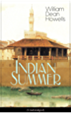 Indian Summer (Unabridged): A Florence Romance