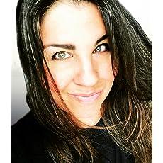 Tracy Korn