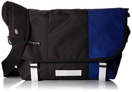 06851a803de8 Amazon.com: Timbuk2 Classic Messenger Bag: Sports & Outdoors