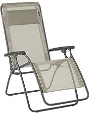 Amazon Co Uk Sunloungers Garden Furniture Amp Accessories