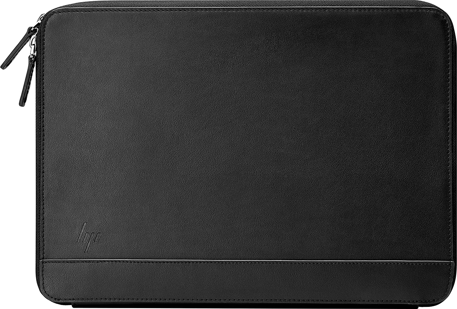 "HP Elite Notebook Portfolio Case for Laptops up to 14"" Black"