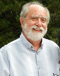 Gustavo Gac-Artigas