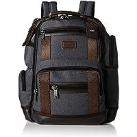 Tumi Kingsville Deluxe Backpack