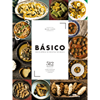 Básico – Enciclopédia de Receitas do Brasil