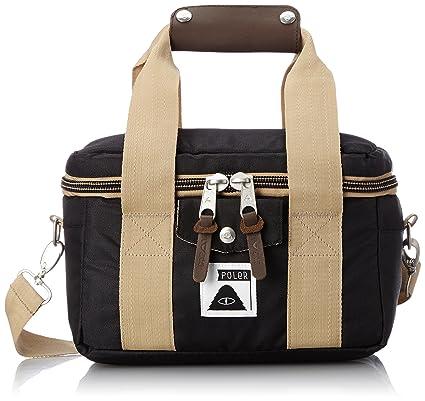 Poler Stuff Bag Camera Cooler
