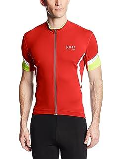 70ad844b3 Gore(R)Wear GORE BIKE WEAR Men s Power 2.0 Jerseys
