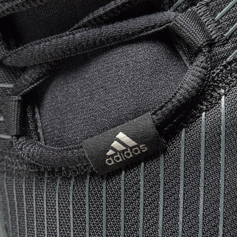 low priced 44aab f833a Adidas Crazytrain Pro TRF m, Baskets Mode pour Homme, Noir - (NegbasNegbashieuti)  50 23 Amazon.fr Sports et Loisirs