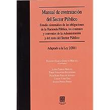MANUAL DE CONTRATACION Y RESPONSABILIDAD